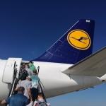 Swedbank aptauja: vairums Baltijas valstu iedzīvotāju gatavi ceļot, ja tas būs droši