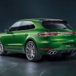 Kuri luksusa un sporta automobiļi ir visvairāk meklēti internetā visā plašajā pasaulē? TOP-10