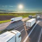 Smagā transporta nākotne: gāze, ūdeņradis, elektrība vai varbūt visi trīs?