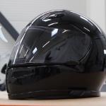 Kā nozares speciālisti iesaka kopt motociklus, motorollerus un citus motorizētos divriteņus!