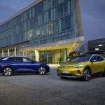 Pieci jautājumi, pieci mīti un pieci skaidrojumi par elektriskajiem automobiļiem
