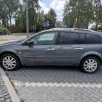 AUTODROMS.LV aptauja – kur Latvijas autobraucējs vislabprātāk iegādājas automobili?