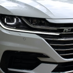 Palielinoties pieprasījumam pēc lietotām automašīnām, aug cenas un pieprasījums pēc līzinga