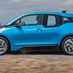 Kārtējo rekordu uzrāda lietotu elektroauto tirgus, pārsniedzot līdzšinējo jūlija rekordu ar 68 vienībām