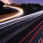 Pierīgā uz vairākiem valsts autoceļiem plāno uzlabot satiksmes organizāciju un drošību