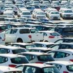 Auto tirdzniecība mājsēdes laikā var pilnībā tikt nodrošināta attālināti. Ceturtā daļa Baltijas autobraucēju plāno pirkt auto tuvākajā laikā